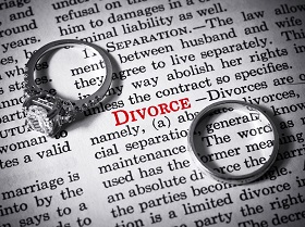 Lowell Divorce Attorney