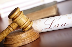 Lowell Family Law Attorney