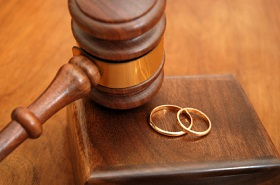 Lowell Divorce Lawyer