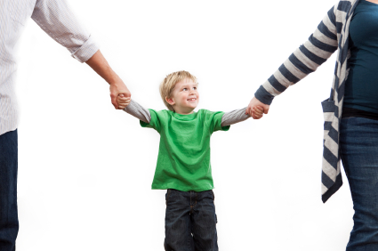 Lowell child relocation lawyer