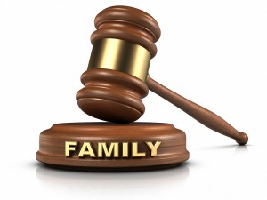 Lowell family lawyer